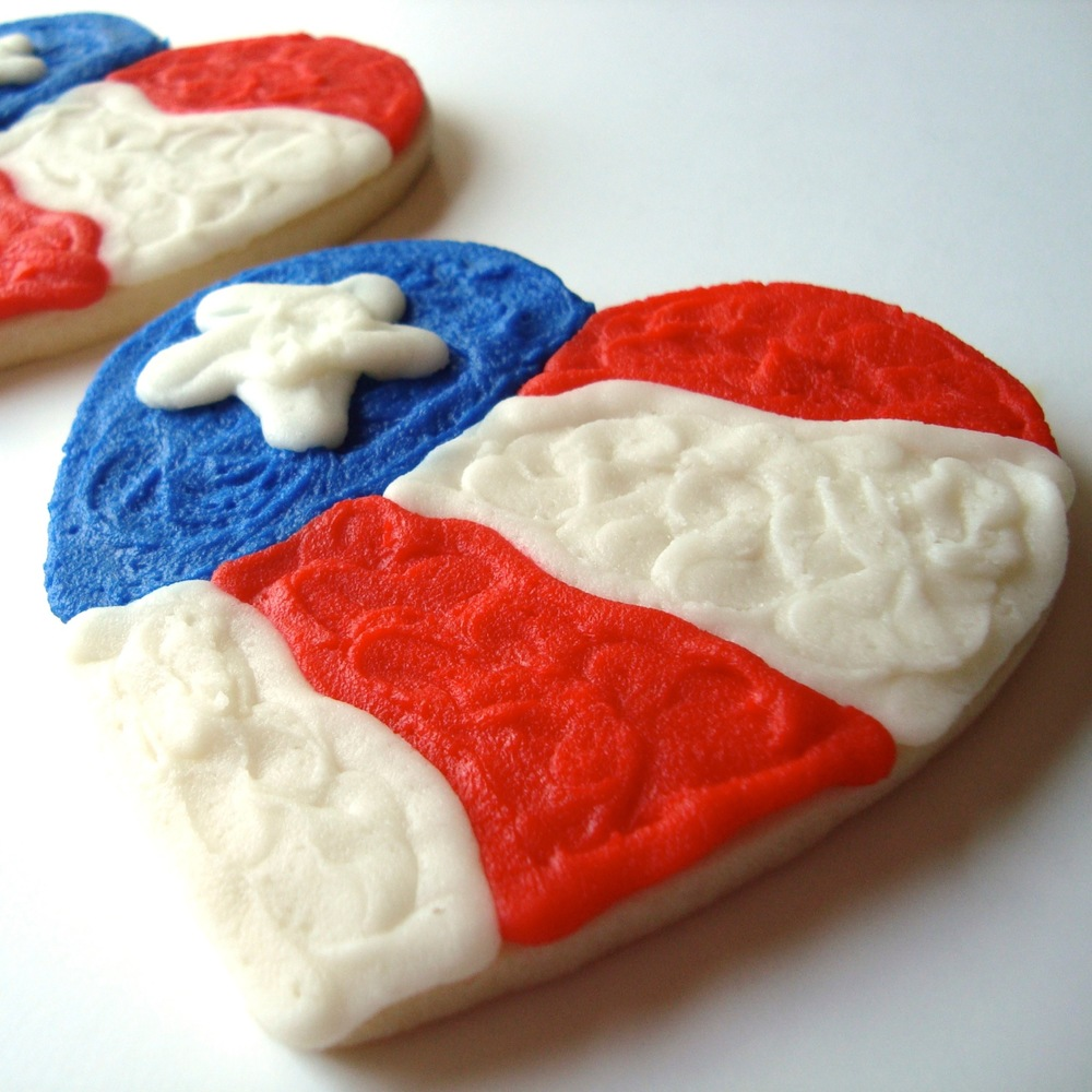 Seasonal.Patriotic.cookies.Patriotic.Heart.jpg