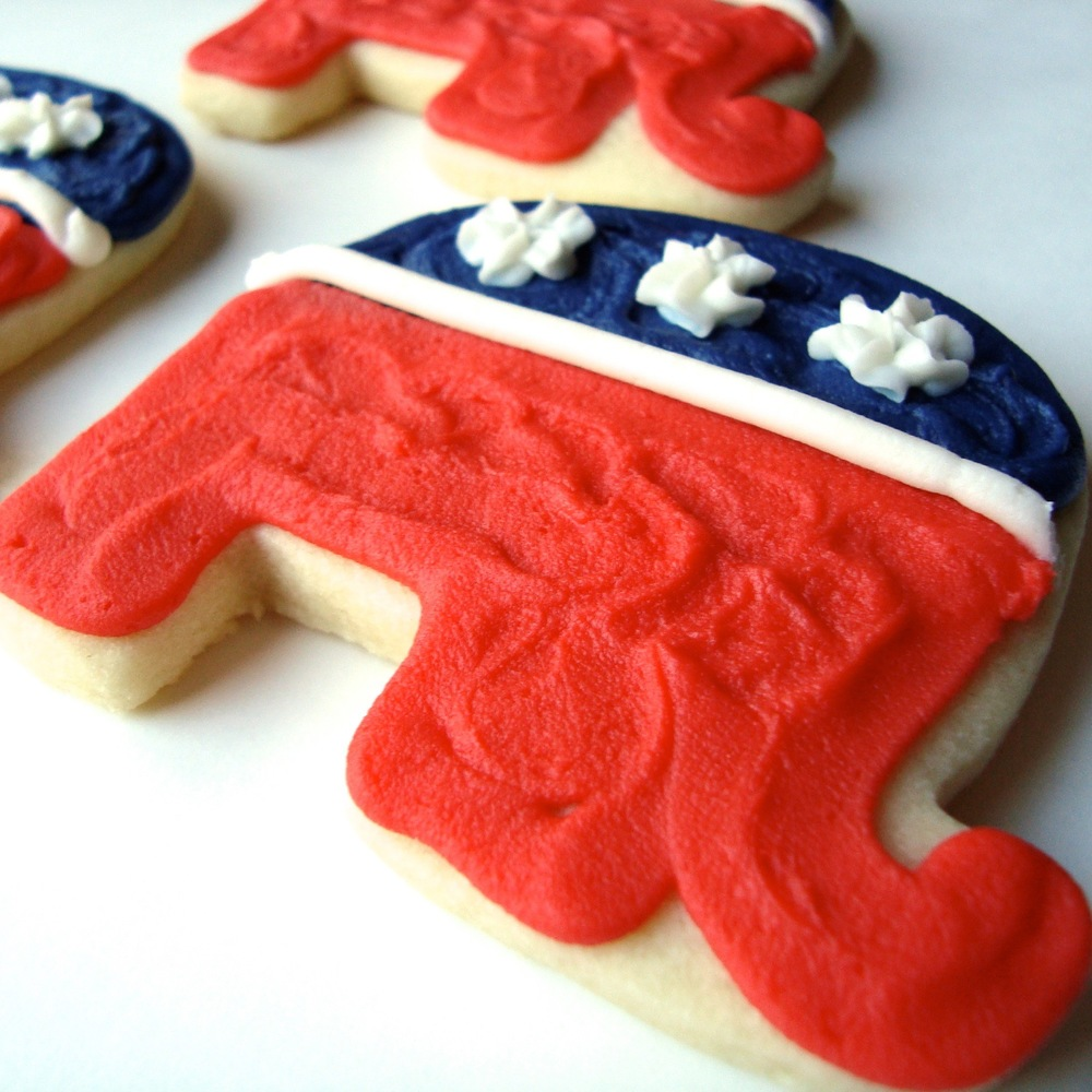 Seasonal.Patriotic.cookies.Republican.jpg