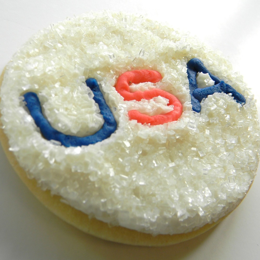 Seasonal.Patriotic.cookies.USA.jpg