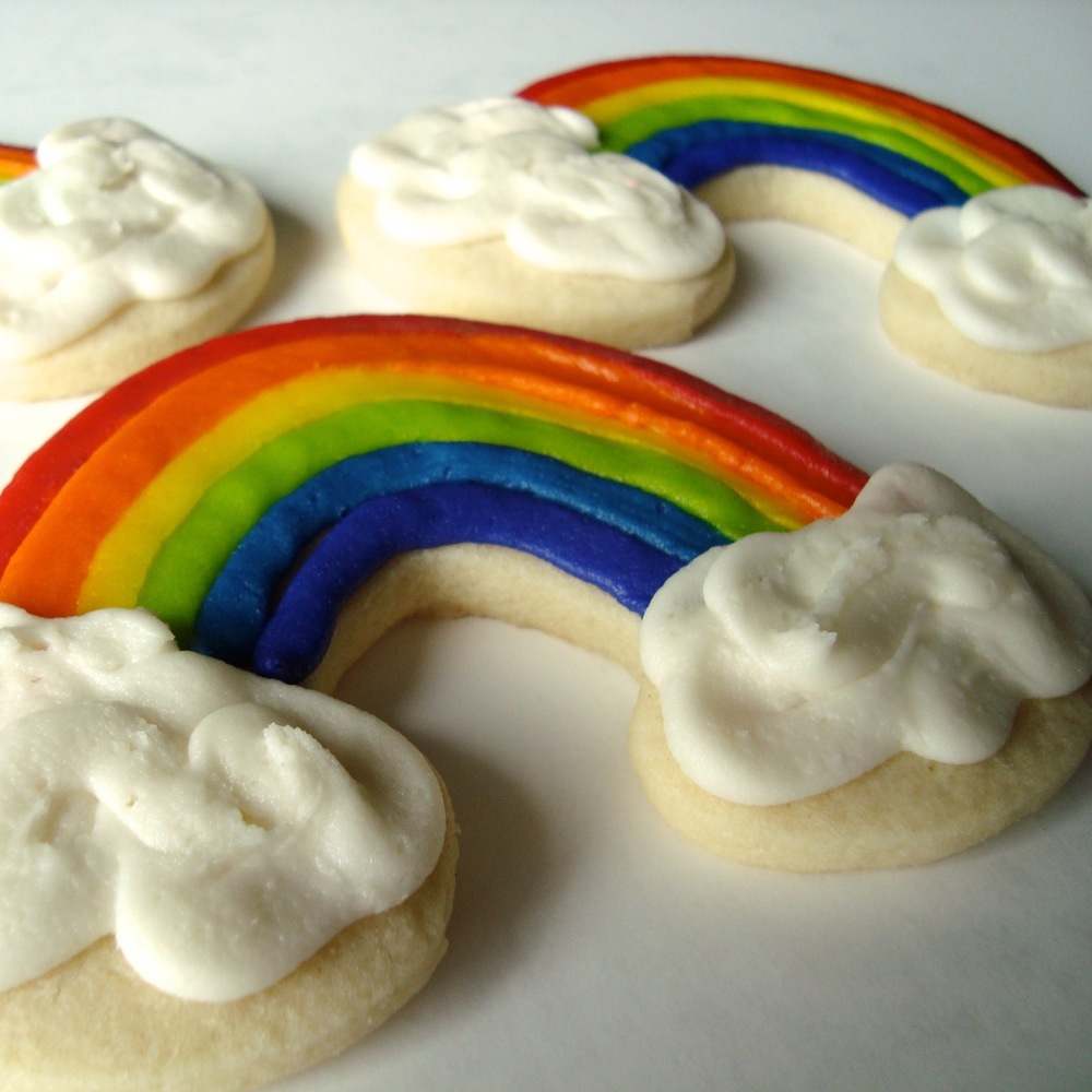 Seasonal.Summer.cookies.Rainbow.jpg