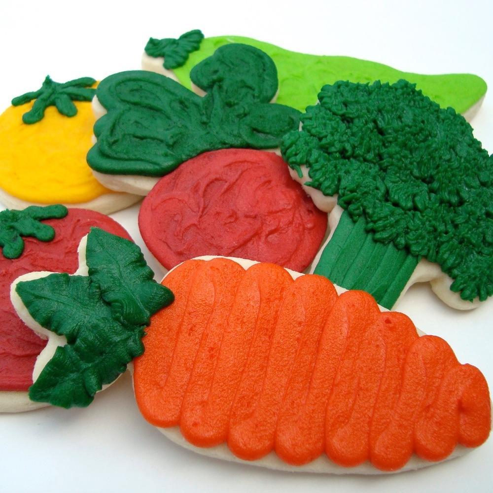 Seasonal.Summer.cookies.Veggies.jpg