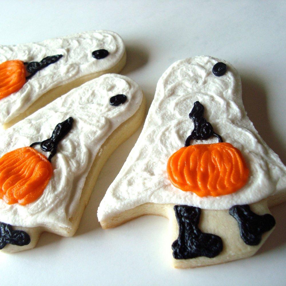 halloween.cookies.ghost.trickortreet.jpg