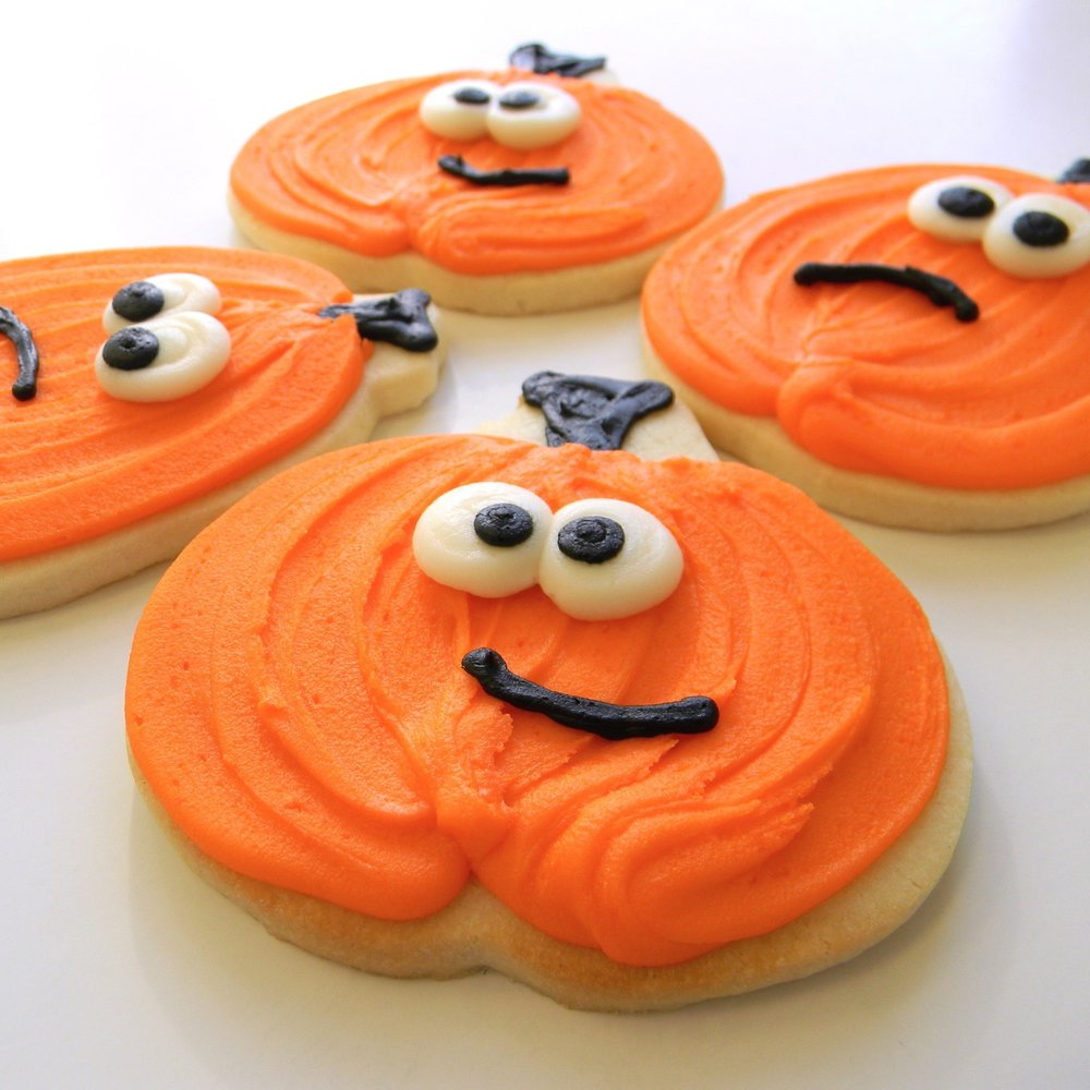 halloween.cookies.pumpkin face.jpg