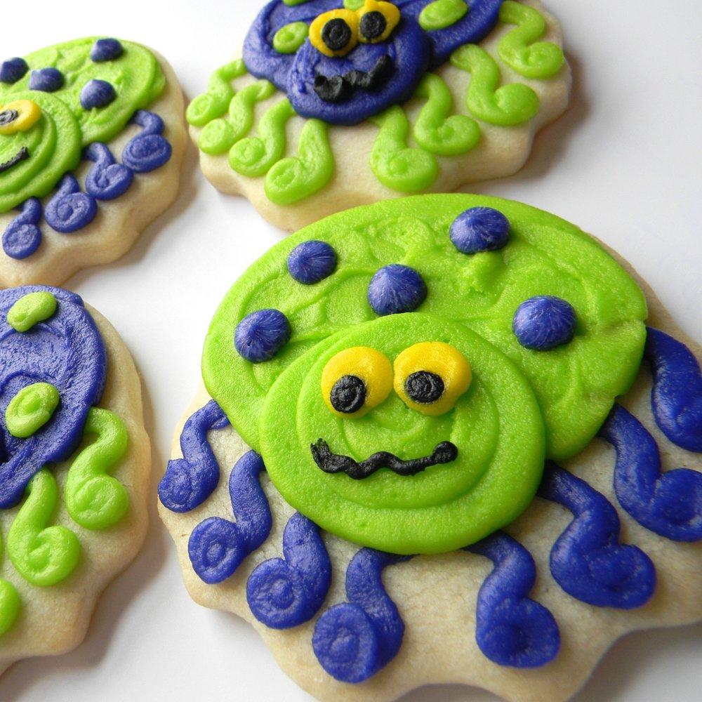 halloween.cookies.spider.jpg