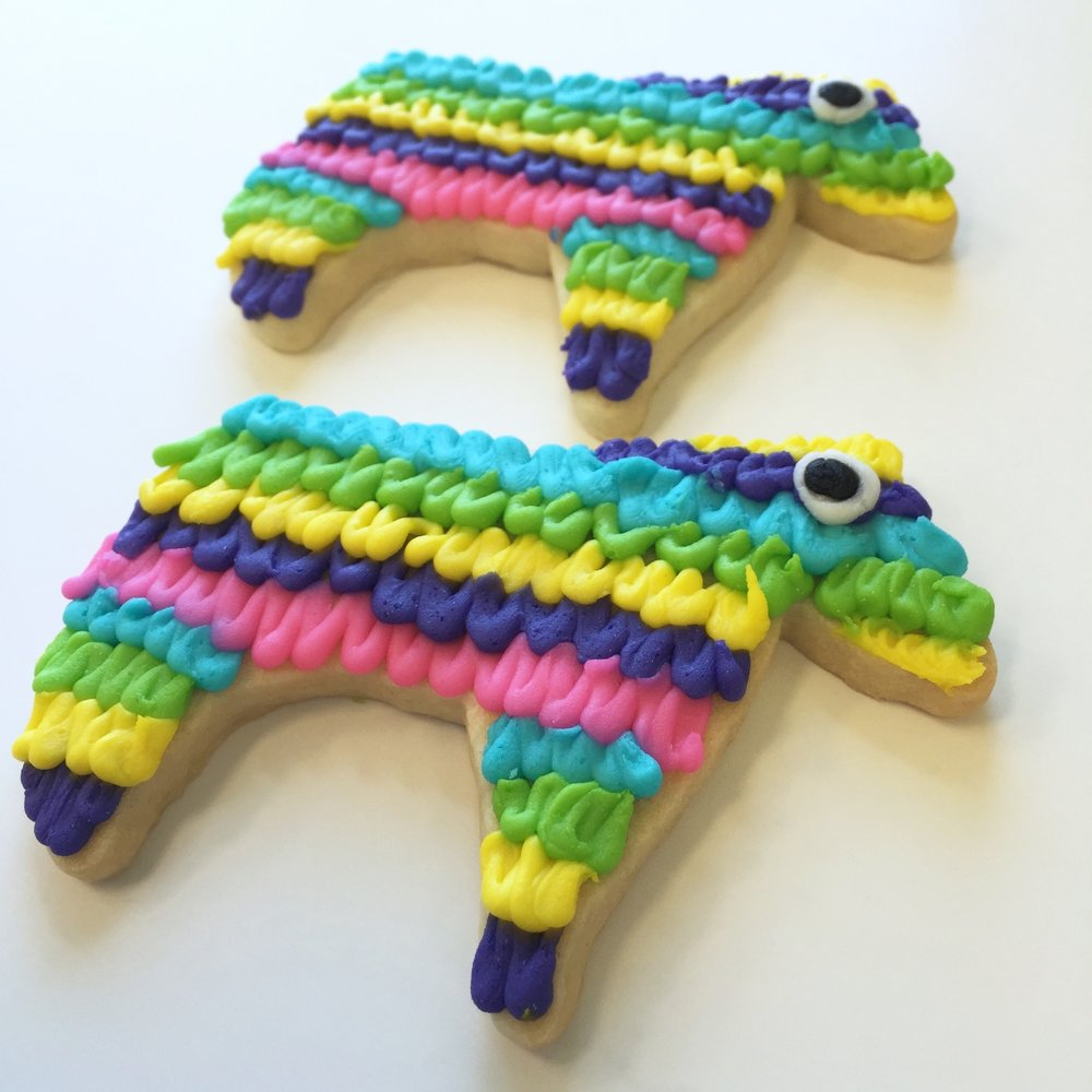 Pinata_Cookie.jpg