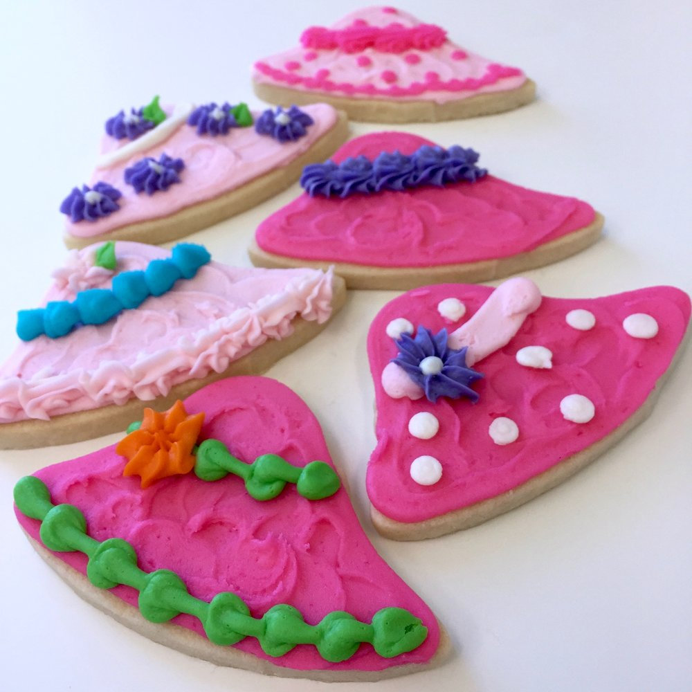 Kentucky_Derby_Hat_Cookies.jpg