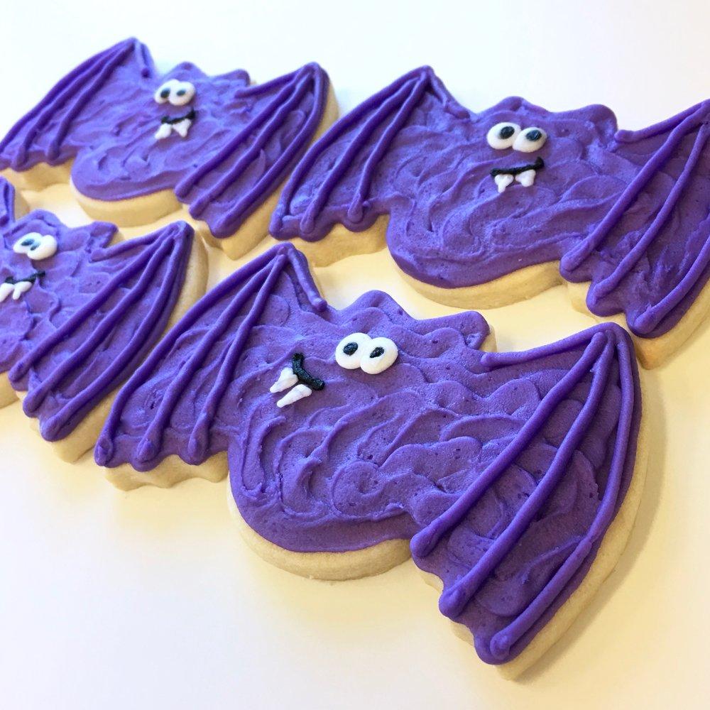 Seasonal.Halloween.Cookies.Bat.jpg
