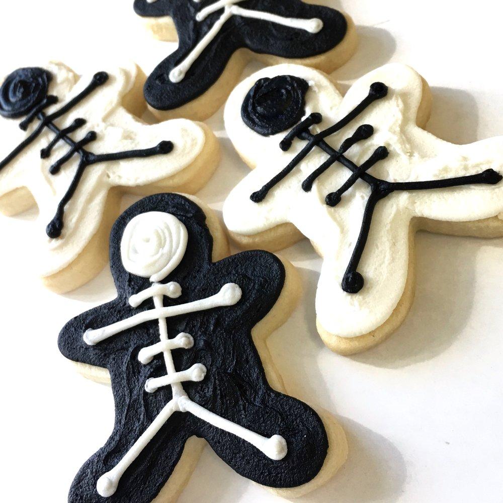 Skeleton Cookie.jpg