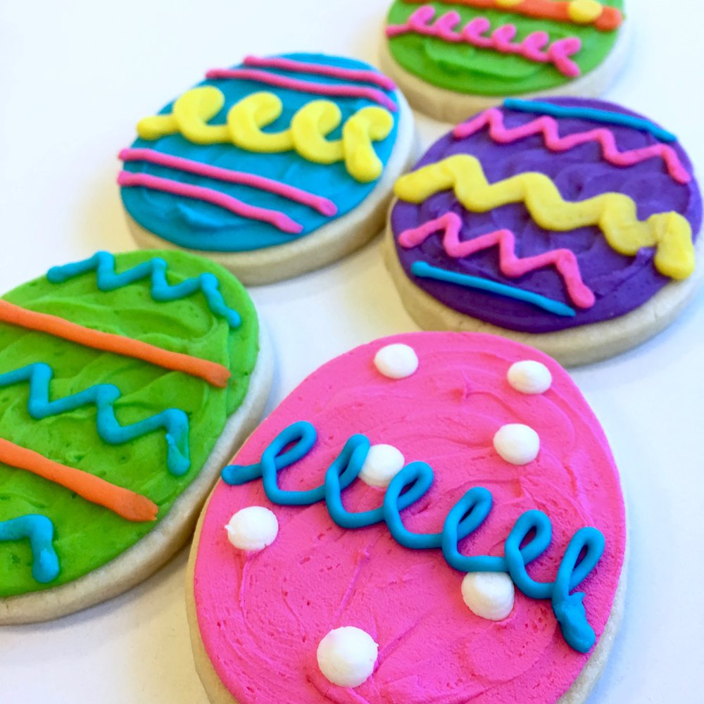 Seasonal.Easter.Cookies.Easter Egg.jpg