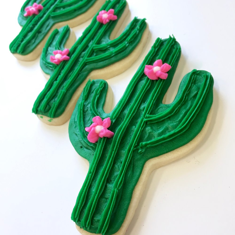 Seasonal_Cinco_de_Mayo_Cookies.cactus.jpg