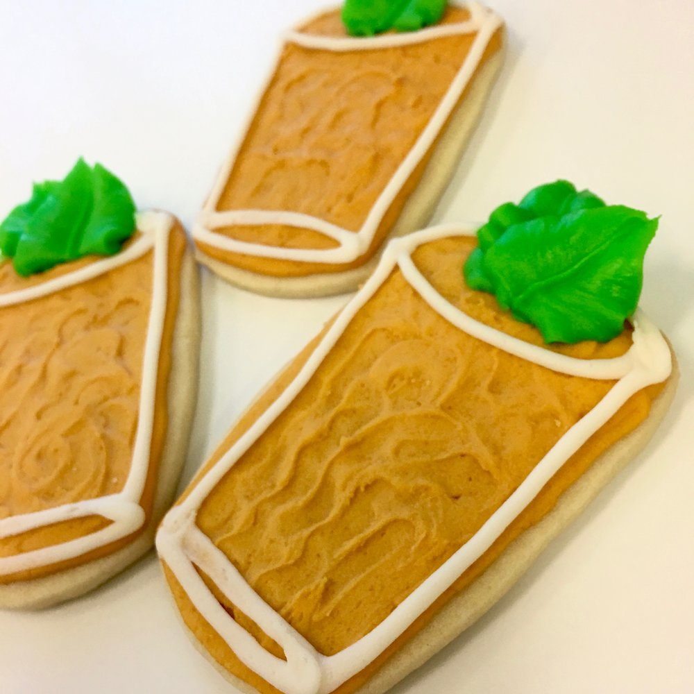 Seasonal_Kentucky_Derby_Cookies.Mint.Julep.jpg