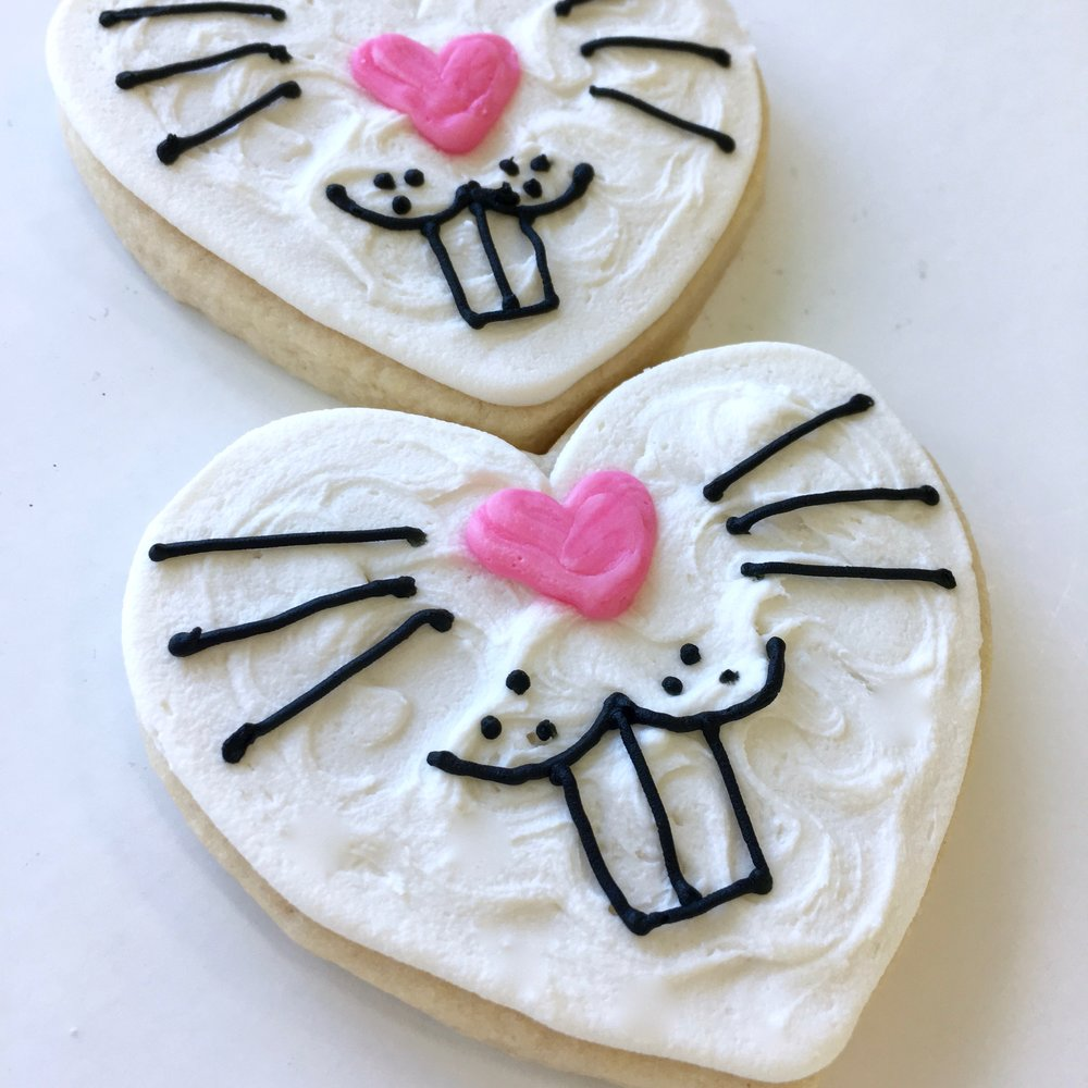 Seasonal.Easter.BunnyWhiskerHeart.Cookie.jpg