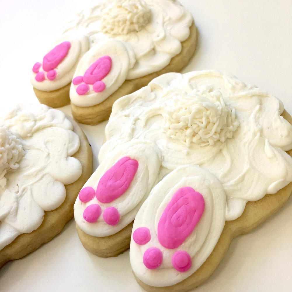 Seasonal.Easter.BunnyButt.Cookie.jpg