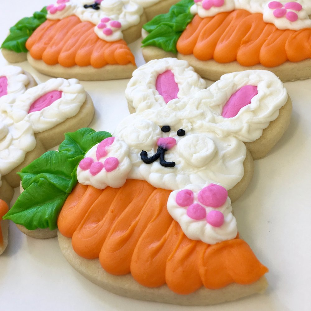 Seasonal.Easter.Bunny&Carrot.Cookie.jpg