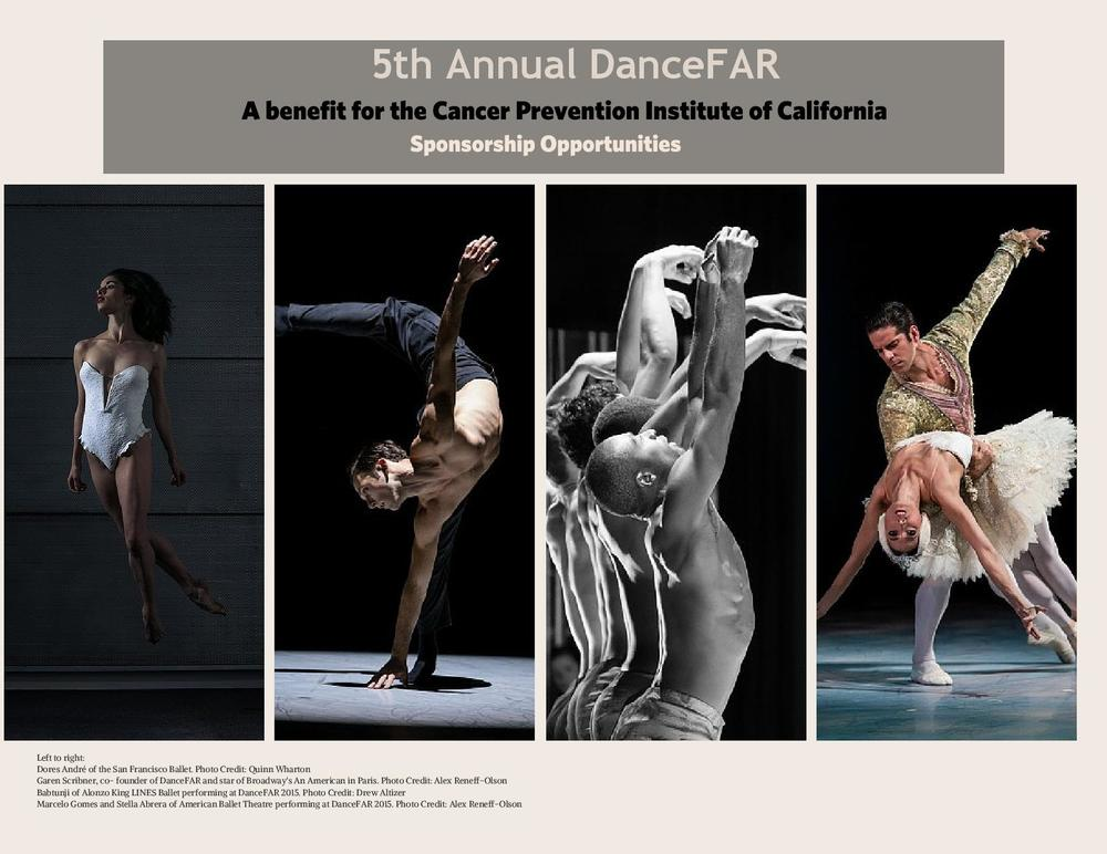 DanceFar sponsorship packet-page-001.jpg