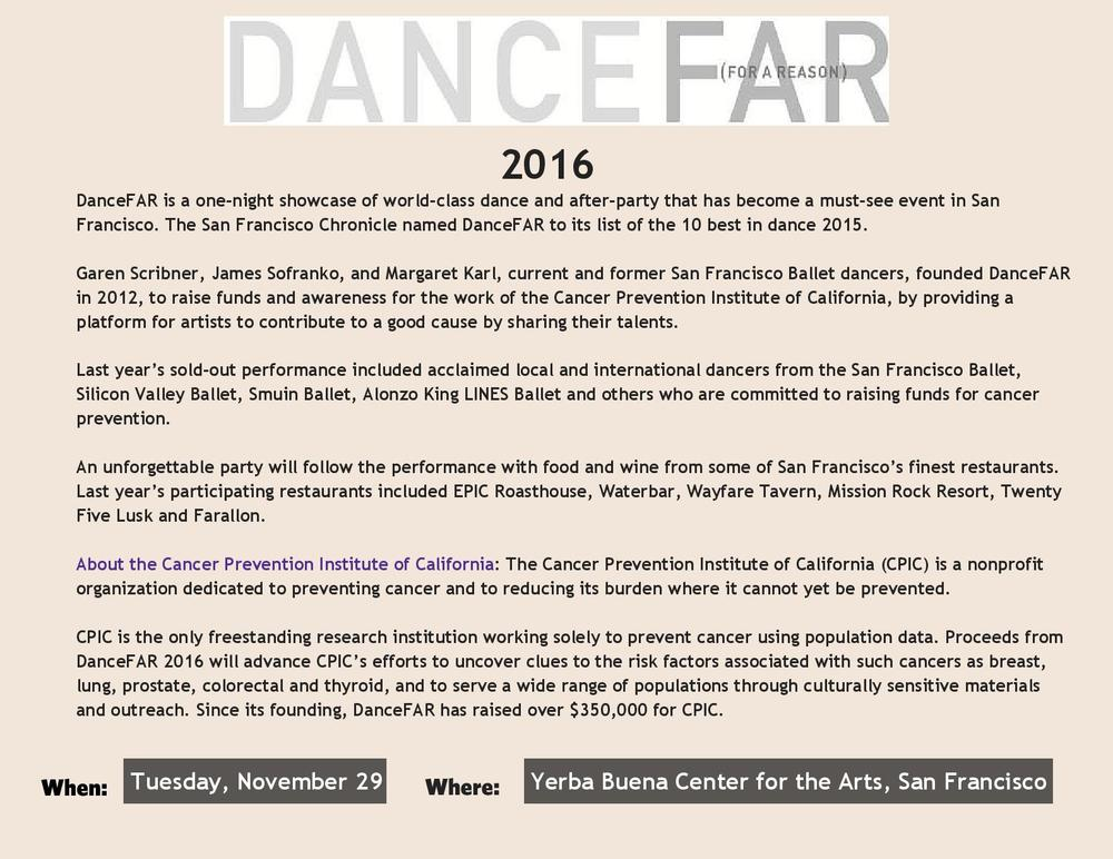 DanceFar sponsorship packet-page-002.jpg