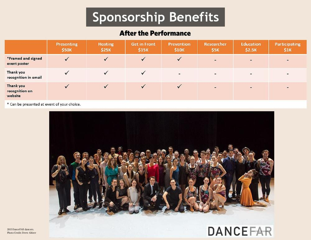 DanceFar sponsorship packet-page-007.jpg