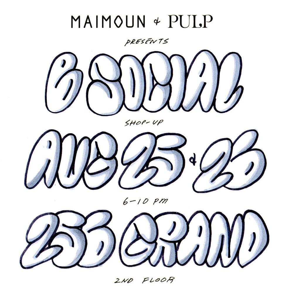 Maimoun Pulp Shop-Up - B Social 1c_lowres.jpg