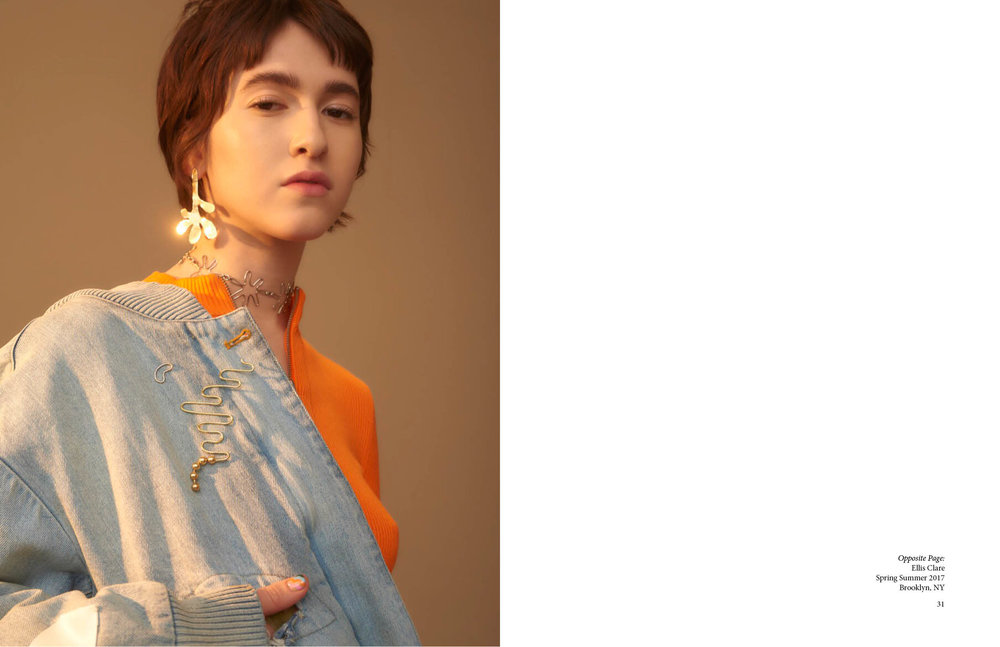 Tong-June Moon Resume & Portfolio_Nov 201716.jpg