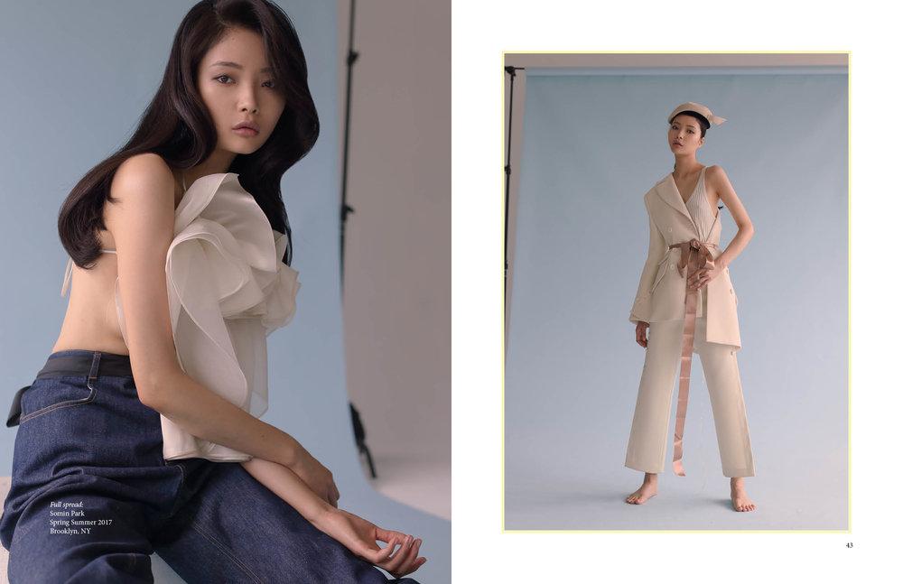 Tong-June Moon Resume & Portfolio_Nov 201722.jpg