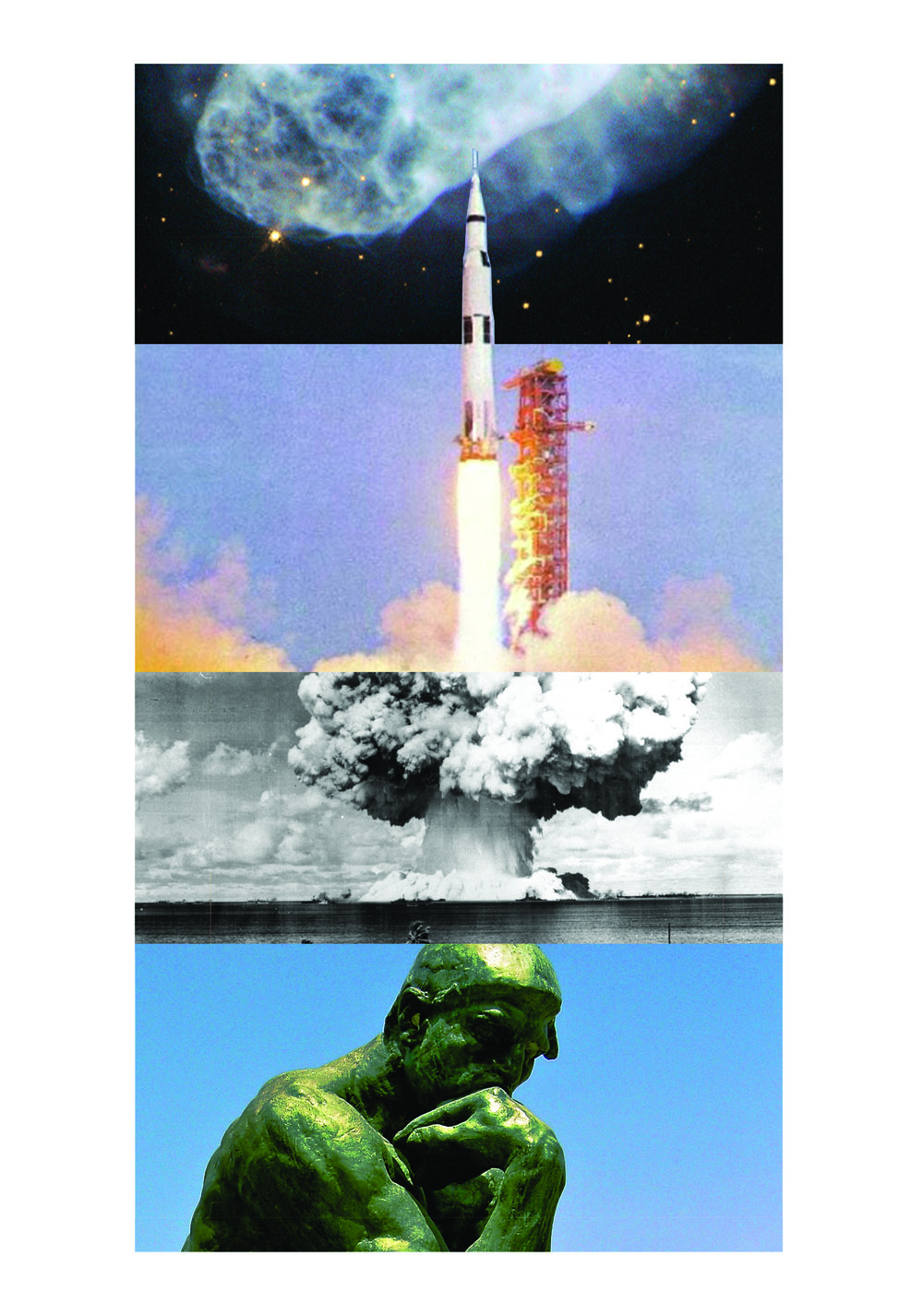 Shirt 5 - Space - Pablo Starchild BACK.jpg