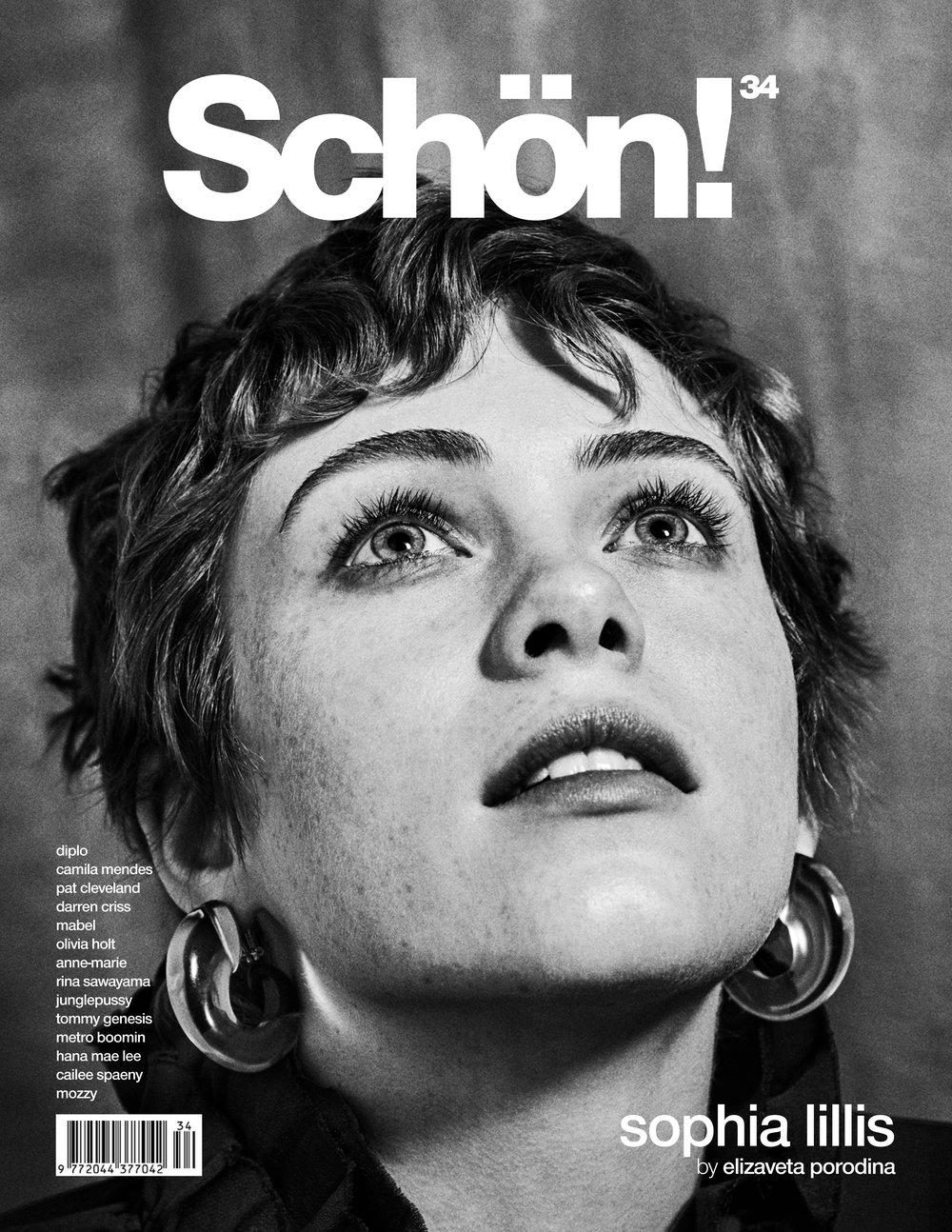 ®Schön!34_ByInvitationOnly Cover Cover.jpg