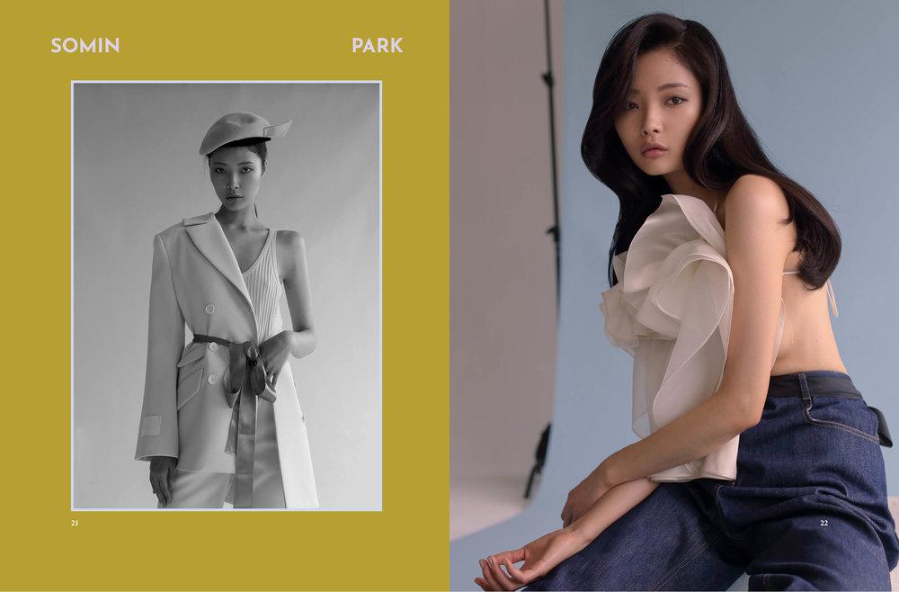 Tong-June Moon Portfolio_Sept 2018_R12.jpg