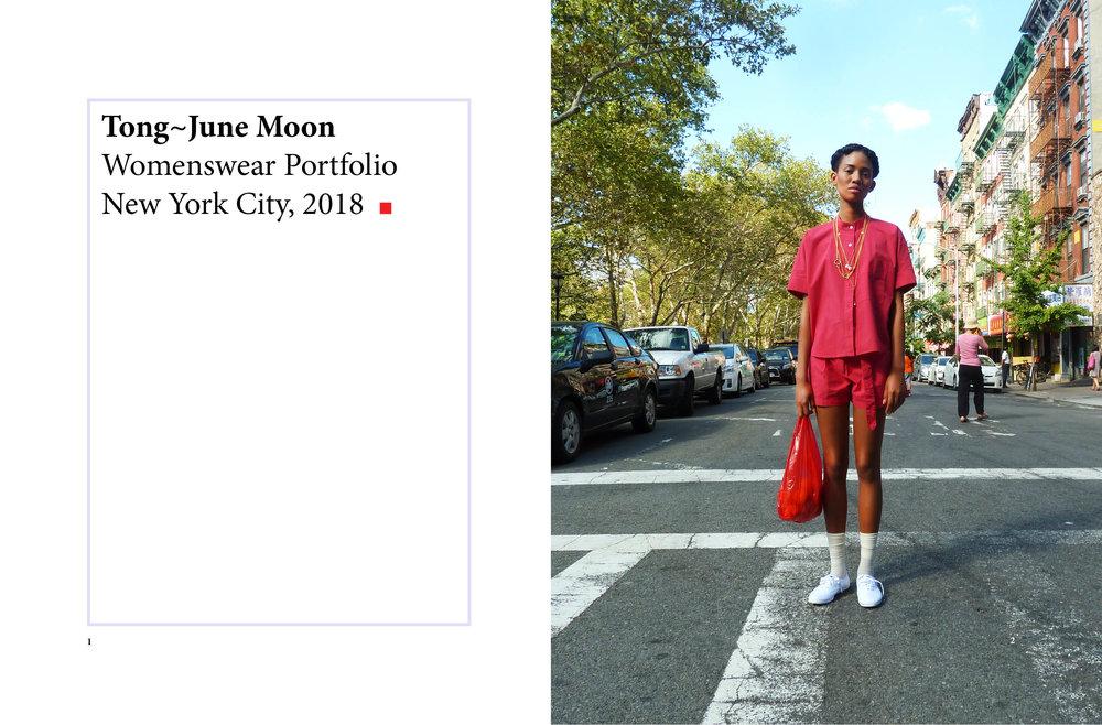 Tong-June Moon Portfolio_Sept 2018_R2.jpg