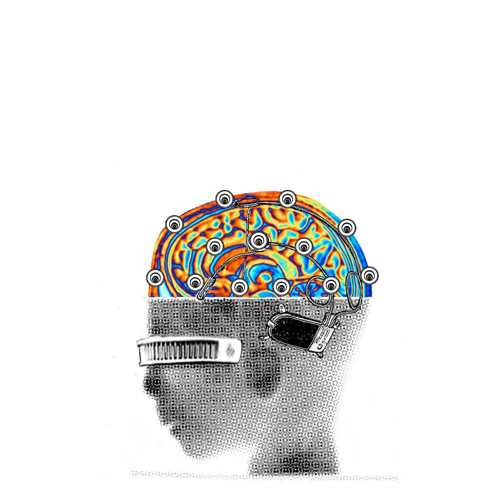 SS2017 Head.jpg