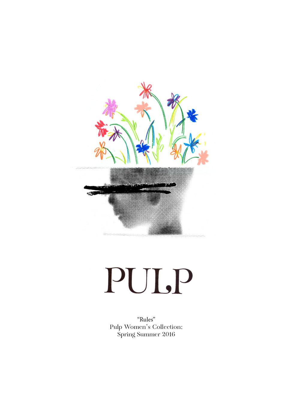 Pulp Spring Summer 2016 LB KIM3.jpg