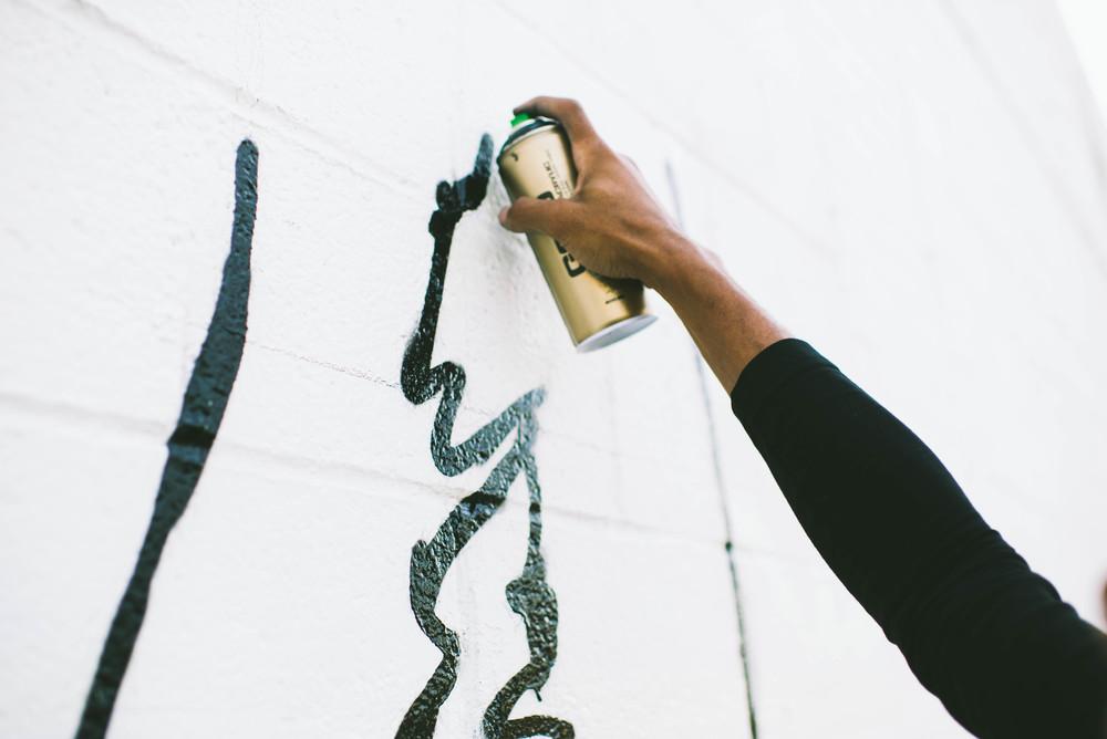 basquiat-process-9.jpg