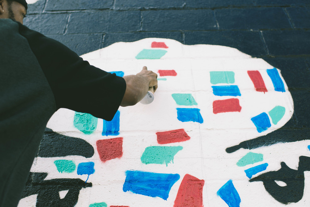 basquiat-process-19.jpg