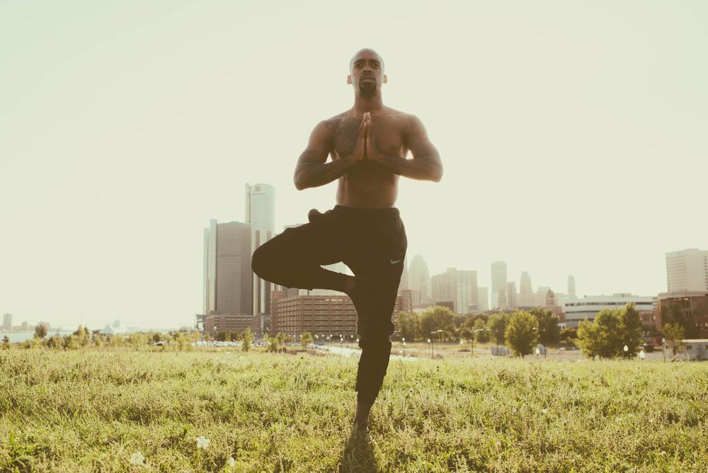 randel-yoga-4.jpg
