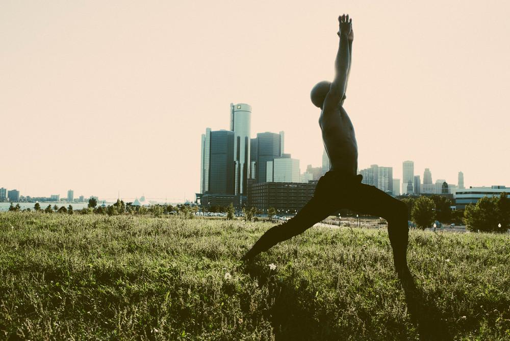 randel-yoga-5.jpg