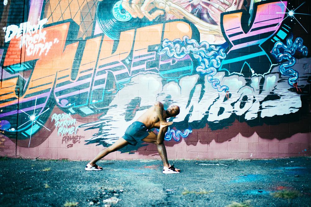 jamel-yoga-6.jpg