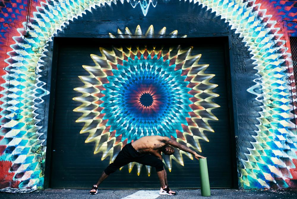 jamel-yoga-4.jpg