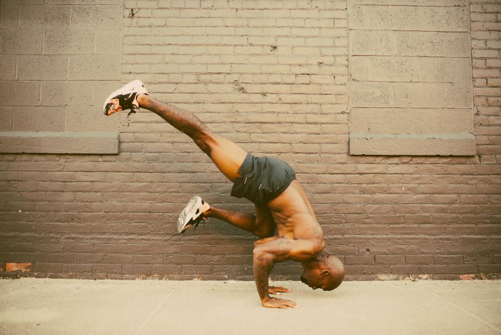 jamel-yoga-15.jpg