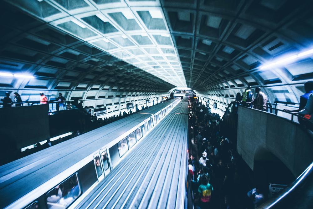 metro-boomin.jpg