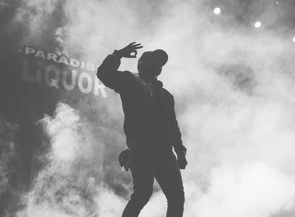 Big-Sean-concert-14.jpg