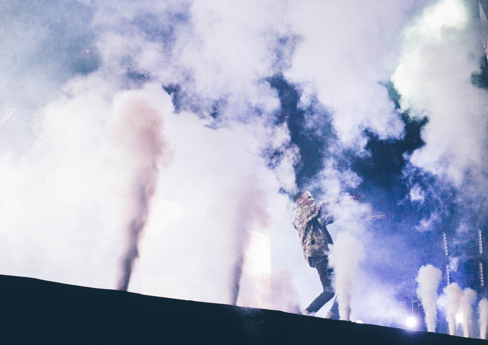 Big-Sean-concert-8.jpg
