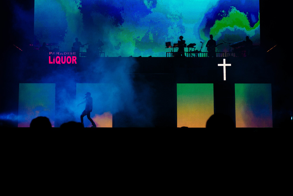 Big-Sean-concert-28.jpg