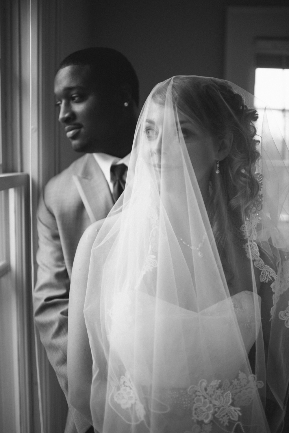 cara-marlon-wedding-96.jpg
