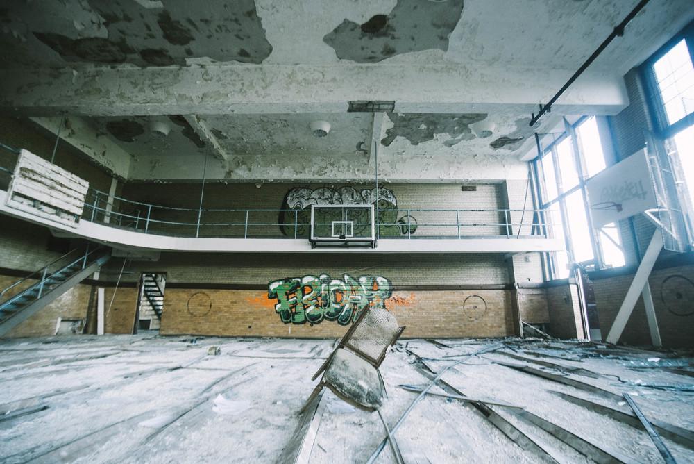 crockett-15.jpg