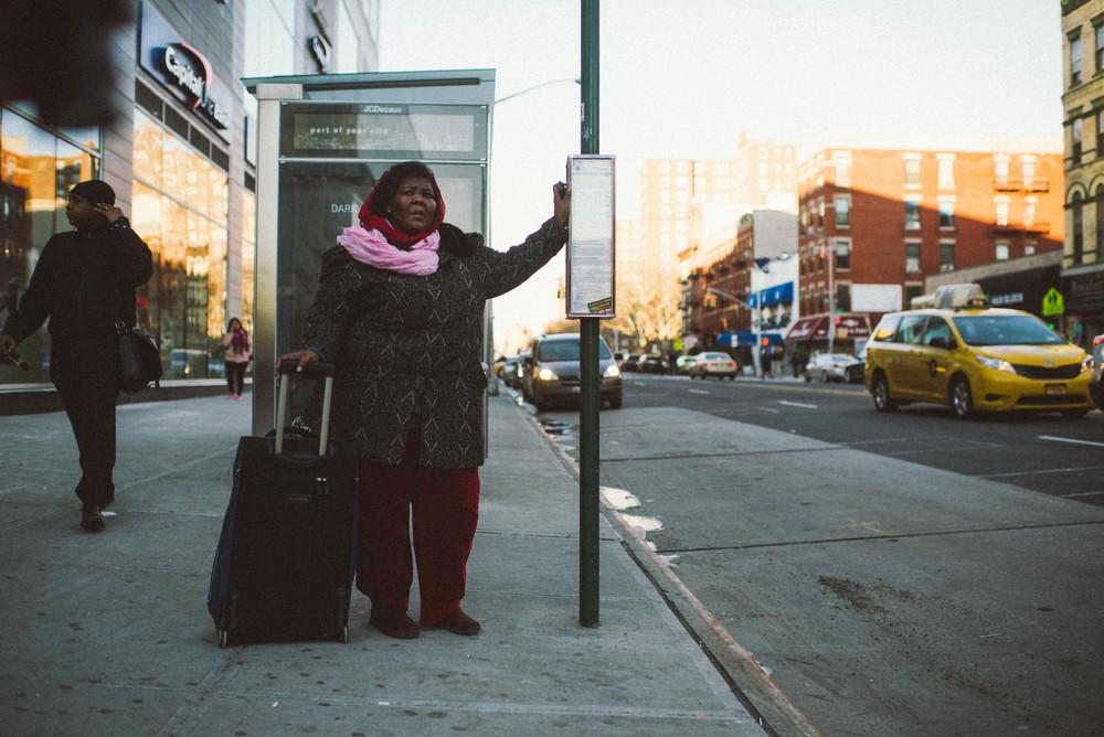 Harlem-20.jpg
