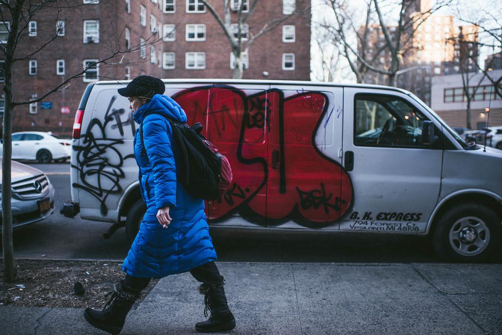 Harlem-21.jpg