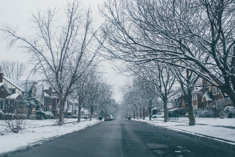 street-snow-1.jpg