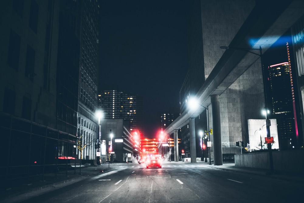 heart-of-the-city.jpg