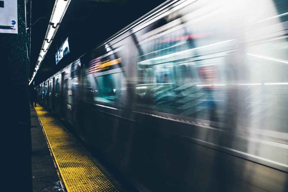 ny-underground-13.jpg