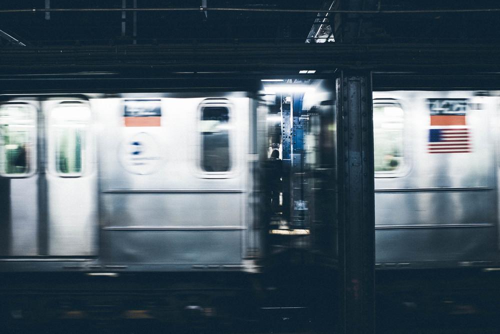 ny-underground-1.jpg