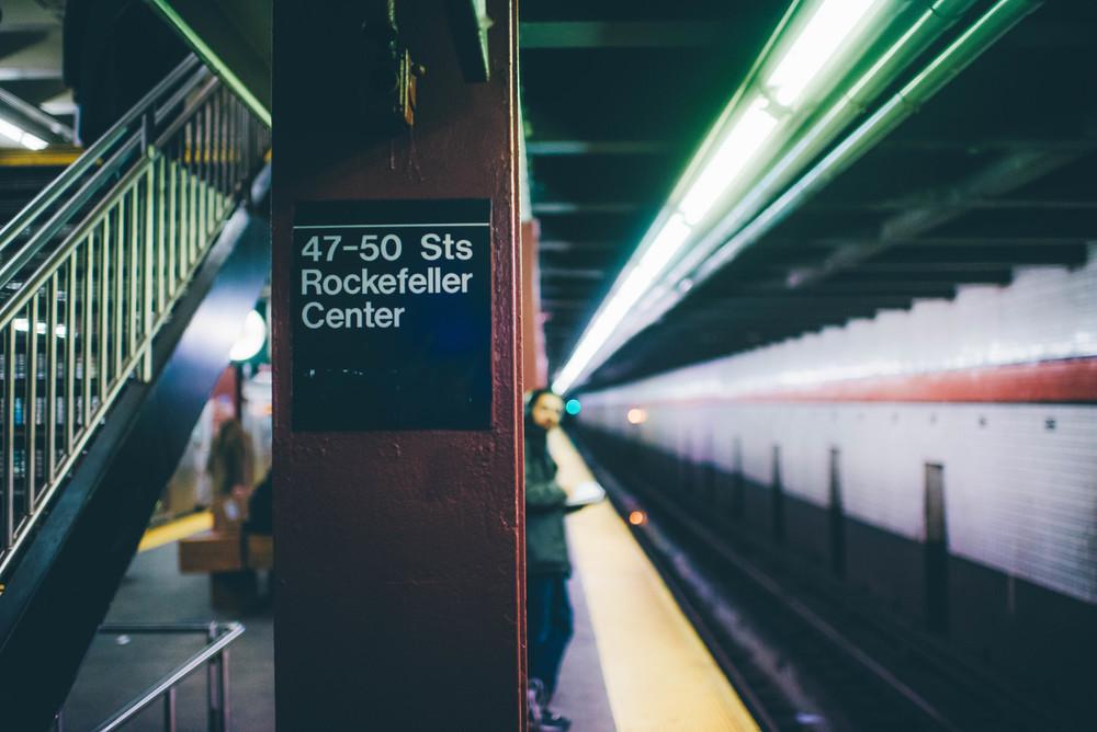 ny-underground-4.jpg